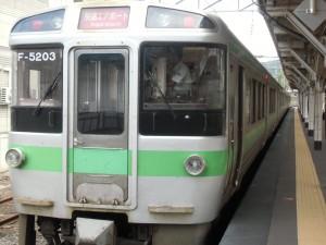 CIMG1295