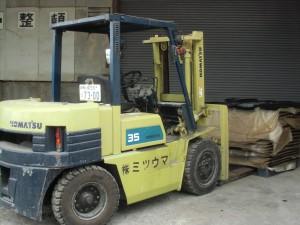 CIMG1549