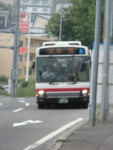 CIMG1627