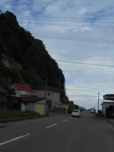 CIMG1752