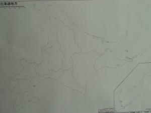 CIMG5979